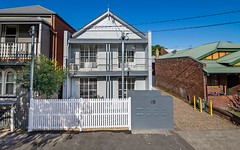 1/15 Corlette Street, Cooks Hill NSW