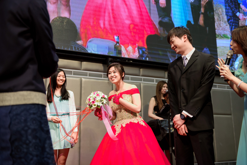 婚攝小勇, 小寶團隊, 台北婚攝, 新竹風采, 新竹風采婚宴, 新竹風采婚攝, wedding day-047