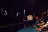 Combattente il Tour estate 2017 (ciccilla priscilla (Anna Vilardi)) Tags: fiorellamannoia paestum agosto italia liveconcert livemusic live livetour musica musicsbest musiclive campania