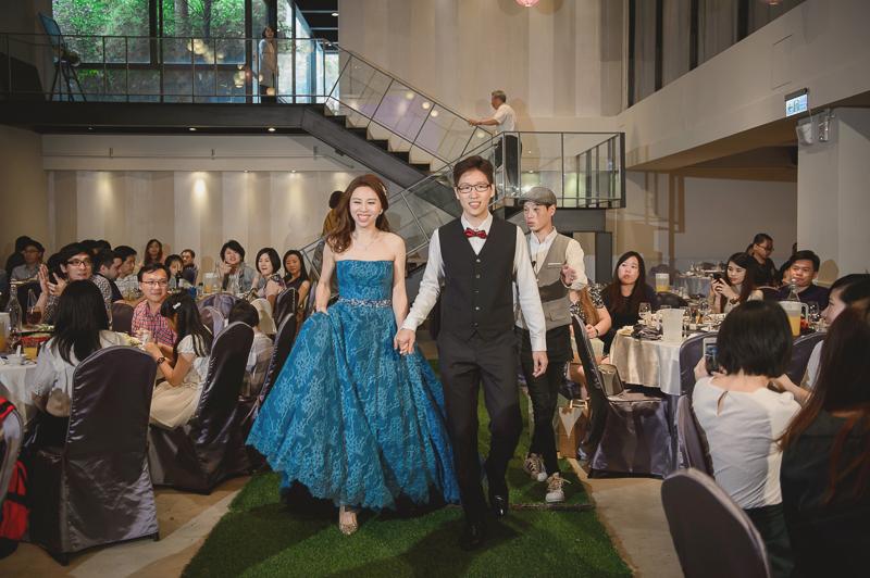 IF HOUSE,IF HOUSE婚宴,IF HOUSE婚攝,一五好事戶外婚禮,一五好事,一五好事婚宴,一五好事婚攝,IF HOUSE戶外婚禮,Alice hair,YES先生,MSC_0117