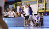 Turkki-Suomi (basketfinland) Tags: suomi susijengi cagliari turkki italia mikkolarkasfinlandcoach 2017 maajoukkue mikko larkas