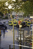 On 17.08.2017, day of Barcelona Terrorist Attack   170817-0944-jikatu (jikatu) Tags: 178 1782017 90mm voigtlander atentando d800e europa europe jikatu lasramblas nikon