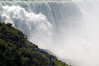 Niagara Falls 58208 (kgvuk) Tags: niagarafalls waterfall americanfalls niagarariver canada usa