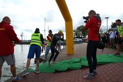 "I Mityng Triathlonowy - Nowe Warpno 2017 (145) • <a style=""font-size:0.8em;"" href=""http://www.flickr.com/photos/158188424@N04/36053176873/"" target=""_blank"">View on Flickr</a>"