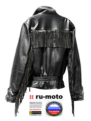 LeatherJacket Higway Star (c) 2017 Бернхард Эггер :: ru-moto images | pure passion 5632 (Берни Эггерян :: rumoto images) Tags: бернхардэггер фото rumoto images фотограф 写真家 nikon fx fotográfico photographer fotografo photography fotografie passion passione leidenschaft emotion emozioni satisfaction faszination enthusiast motoring moto motocyclisme motorcycle motorcycles motorrad motorräder motorbike scooter roller cruiser tourer мотоциклыибайкеры 摩托 車 バイク دراجةنارية λέταאופנוע 오토바이 motocicletă мотоцикл รถจักรยานยนต์ 摩托车 motorcykel mootorratas moottoripyörä motosiklèt motorkerékpár motocikls motociklas motorsykkel motocykl motocicleta motocykel motosiklet motorradsport zweirad vintage classic storiche leder leather jacke jacket мотоменя берниэггерян