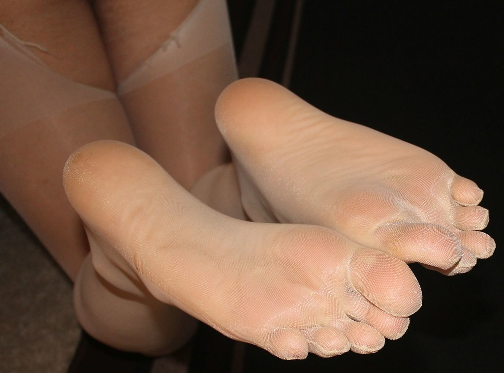 apologise, but, opinion, mature socking milf thank for the information