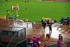 Karsten Warholm (ChiralJon) Tags: karsten warholm norway hurdles london londres londen londra stadium race athletics 400 metres gold celebration friidrett norge medalist vinner