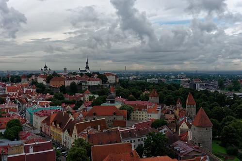 Tallinn-106