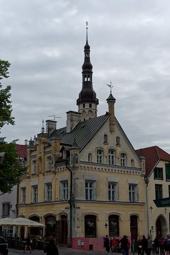 Tallinn-27