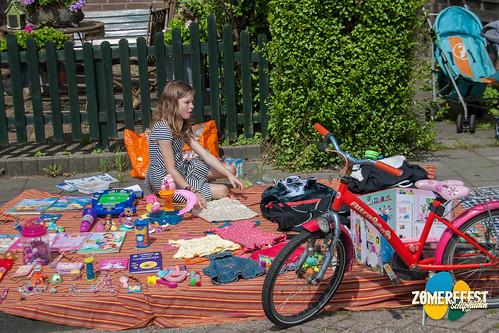 Das Kindermarkt-7