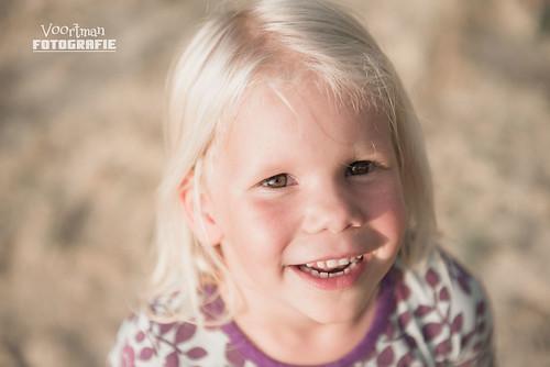 0821 Familieshoot Assen (Voortman Fotografie) WEB-1