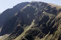 IMG_8861 (jcldigitalstudio.com) Tags: mountains slopes green natural vast valley
