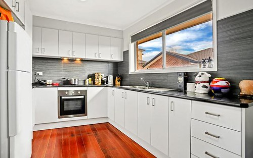 5/1 Lock St, Airport West VIC 3042