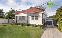 106 Crescent Road, Waratah NSW