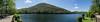 JFRM-2017-07-9523-Pano.jpg (jerikofox) Tags: bearmountain usa panorama appalachiantrail hessianlake newyork tomkinscove unitedstates us