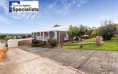 178 Longhurst Rd, Minto NSW