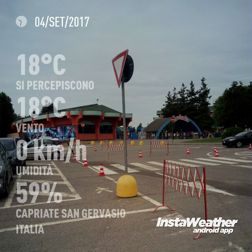 instaweather_20170904_103303