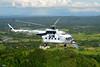 219: Bangladesh Air Force Mil Mi-17 Hip. (Samee55) Tags: bangladesh dhaka compositeimage airtoair visualization creativeaviation air force bag hip mi17 helicopter militaryrotorcraft khagrachari
