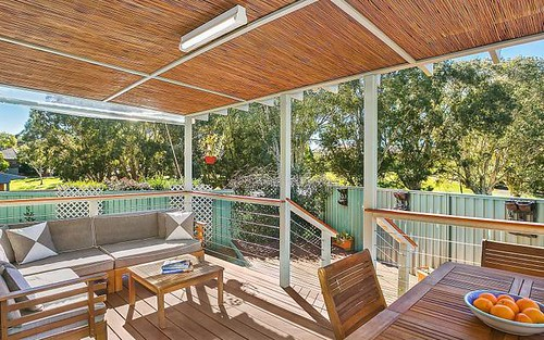 20A Narani Crescent, Earlwood NSW