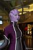 20170901-111540-B10A6183 (zjernst) Tags: 2017 alien asari atlanta convention dragoncon liaratsoni masseffect videogame
