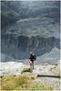 Nando en Bruc (HP030834) (Hetwie) Tags: landscape oostenrijk mountain landschap nando pasterze bergen stenen ijs rocks bruc austria meer gletsjer ice natuur nature lake