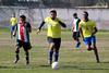 PASION DE MULTITUDES ADULTOS_17 (loespejo.municipalidad) Tags: pasion loespejo futbol chile chilenas balon