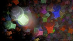 colors-shapes-jw-2332