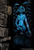 La nymphe bleue (photos.osmose) Tags: ambiance art évasion exploration regard rêverie temps théâtre mystère mystique mystérieux urbain urbaine urban lumière lugubre insolite imaginaire ombrelumièreinsolitetempssoleil ombragé ombre prison questions solitude découverte démolition décoration graffitis graffs histoire historique hantée habité hommage historiques monochrome maison extérieur exposition experience excentricité expos composition vue vision visites voyage nantes noirblanc n