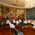 Drottningholm Palace thumbnail