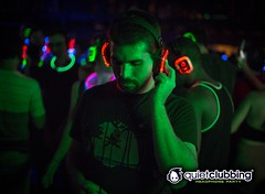 QuietClubbing_Austin_NorthDoor_08182017_068