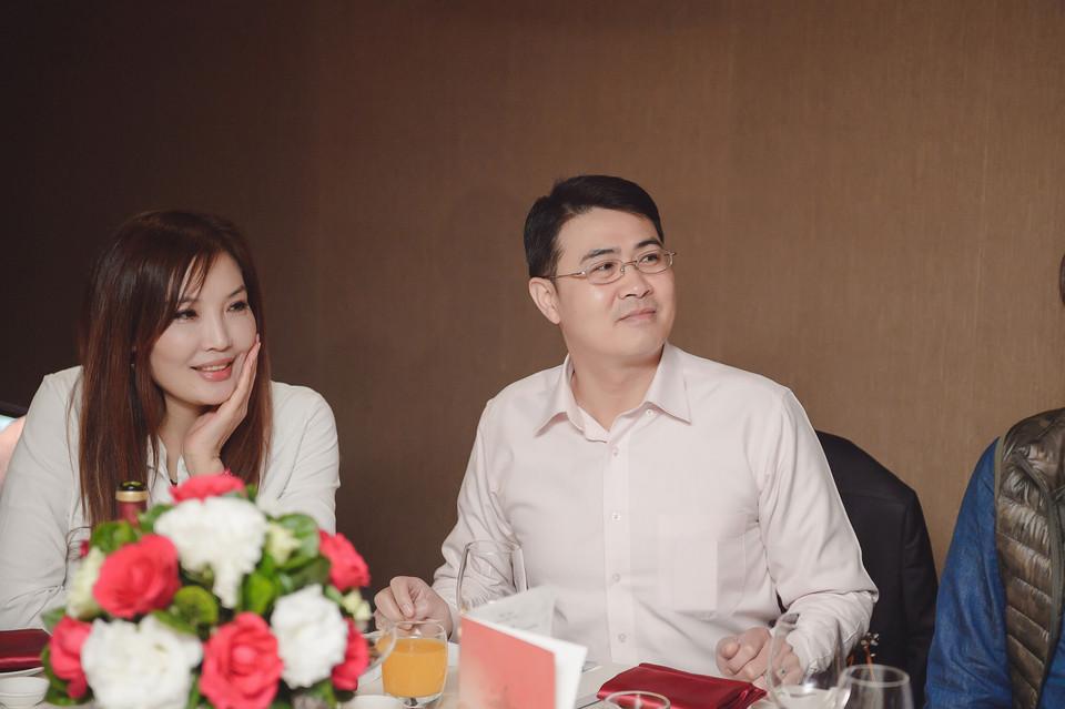 台南婚攝-香格里拉飯店-032