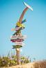 Arrows (2.6 m views ! https://society6.com) Tags: agadir albufeira algarve kathmandu lisboa newyork olhosdeagua paris portugal arrow best flèche goa jsebouvi plage praia praiatop top