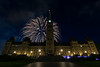 0E1A0213 (The.Rohit) Tags: canada150 fireworks ottawa parliamentbuildings parliamenthill