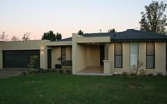 6 Ilex street, Wagga Wagga NSW