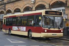 0308 W408 PAT East Yorkshire Motor Services (North East Malarkey) Tags: bus buses transport transportation publictransport public vehicle flickr outdoor explore inexplore google googleimages eyms eastyorkshiremotorservices 308 w408pat