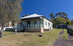 8 Pokolbin Street, Kearsley NSW