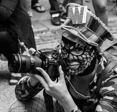 Hamburg Pride 2017 (vmonk65) Tags: blackwhite bw sw einfarbig monochrome csd hamburg nikon nikond810 d810 photographer fotografin street streetart csd2017hamburg pride2017hamburg prideparade2017hamburg pridehamburg2017 hamburgpride2017 pridehamburg