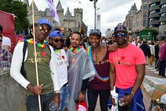 Gay Pride Antwerpen 2017 (O. Herreman) Tags: belgie belgium antwerpen antwerp anvers gay pride 2017 lgbt freedom liberty rights droits homo biseksueel lesbisch kinky leather club3000 antwerppride2017 gayprideantwerp gayprideanvers2017 straatfeest streetparty festival fest
