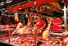 P5231263 (Austin_Lee0502) Tags: olympus em10 mii barcelona spain mercado de la boqueria
