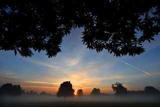 As sure as the sun will rise each morning  -  (Selected by GETTY IMAGES)