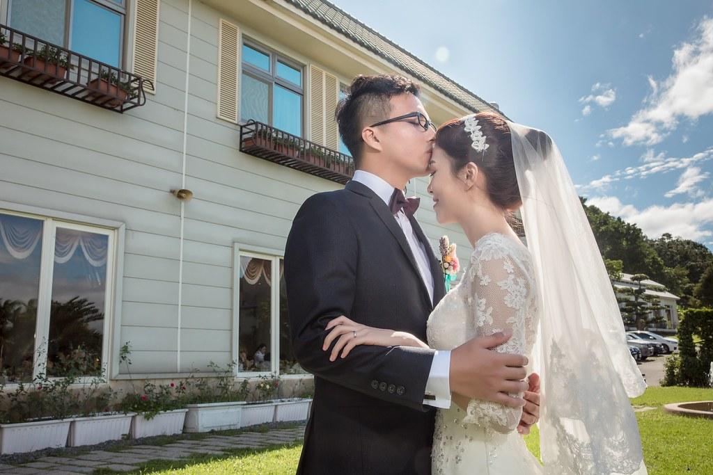 067蘿莎 婚攝推薦