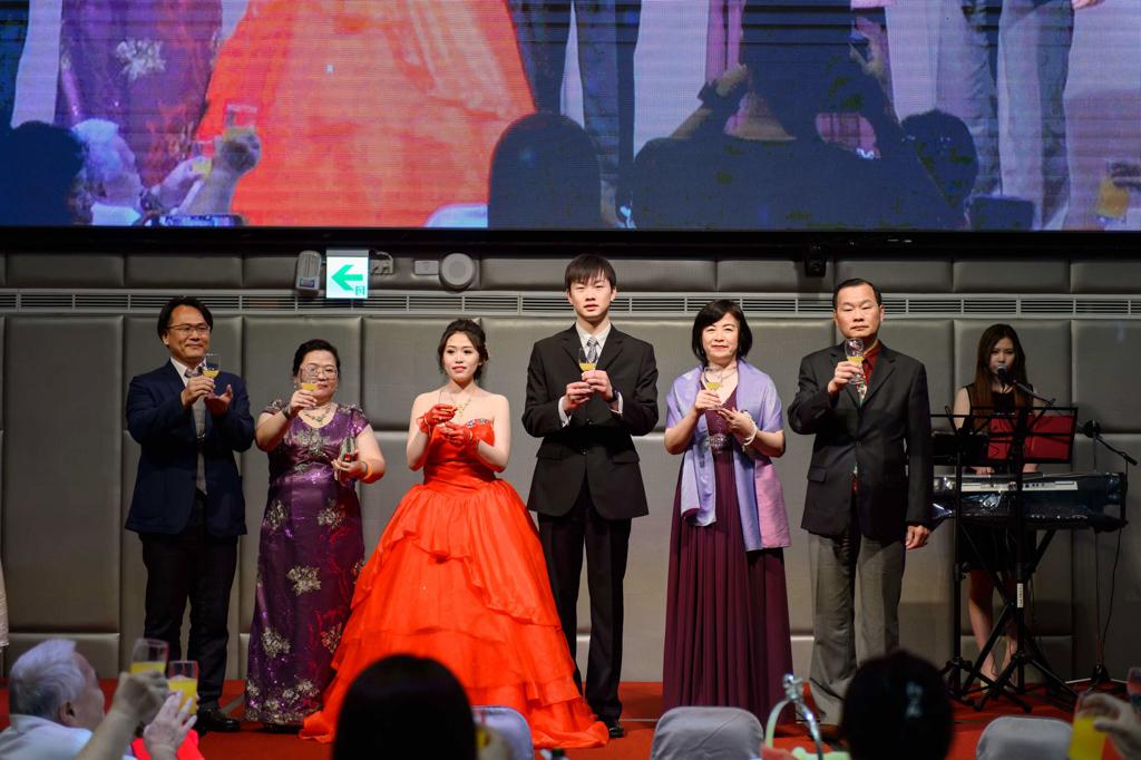 婚攝小勇, 小寶團隊, 台北婚攝, 新竹風采, 新竹風采婚宴, 新竹風采婚攝, wedding day-036
