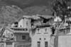 Terremoto centro Italia 2016 #natgeo #nationalgeographic #all_shots #art #capture #focus #image #instagood #photo #photography #disaster #photos #pics #picture #pictures #effettuare edsnapshot #terremoto #heartquake #italy #skytg24 #visso #ussita #preci # (Desa89) Tags: image natgeo focus photos pictures preci effettuare visso accumoli art heartquake allshots skytg24 picture italy canon pics norcia photography terremoto photo disaster instagood capture ussita terremotocentroitalia nationalgeographic