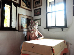 Cavalese by LaSandra. -