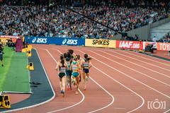 iaaf-2017-pt1-358.jpg (jonneymendoza) Tags: running jrichyphotography jumping london2017 iaaf2017 usainbolt athletics chosenones