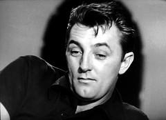 "Robert Mitchum ""His Kind of Woman"" (1951) (stalnakerjack) Tags: actors hollywood robertmitchum hiskindofwoman"
