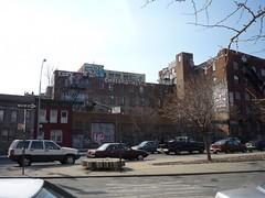 2199_124654830343_502_n (Frejr Berg) Tags: newyorkcity manhattan williamsburg hellskitchen brooklyn midtown 2009 nyc newyork