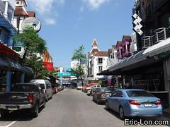 Royal Paradise Hotel Phuket Patong Thailand (33) (Eric Lon) Tags: dubai1092017 thailand phuket patong hotel spa tourism city ericlon