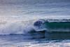 AY6A0570-1 (fcruse) Tags: cruse crusefoto 2017 surferslodgeopen surfsm surfing actionsport canon5dmarkiv surf wavesurfing höst stockholm sweden se toröstenstrand torö vågsurfing