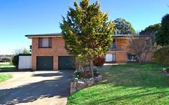 6 Letters Place, Armidale NSW